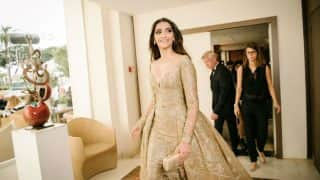 Sonam Kapoor Suffering From Bronchitis: Causes, Symptoms and Prevention of the Disease That Causes Inflammation of Bronchi