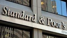 Standard And Poor's Rating For India to be Out Today; Will it Upgrade Like Moody's?