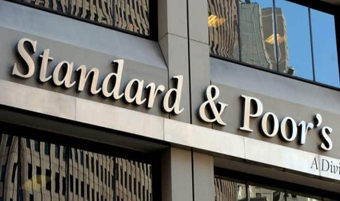 S&P retains India ratings with a stable outlook