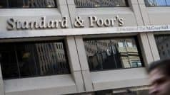 स्टैंडर्ड एंड पुअर्स ने की भारत की तारीफ, पर नहीं बढ़ाई रेटिंग