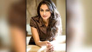 Andrea Jeremiah: Nobody Can Force Women For Sex; Casting Couch Exists Only Because Women Give In