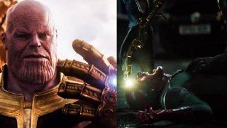 Avengers Infinity War: Andhra Pradesh Man Dies While Watching The Superhero Film
