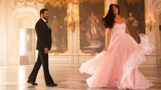 Bigg Boss 11: Salman Khan And Katrina Kaif To Launch Tiger Zinda Hai Song Dil Diyan Gallan On The Show