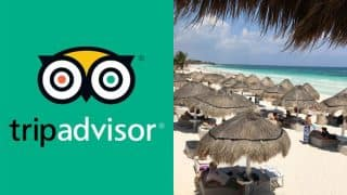 TripAdvisor Apologizes For Removing Review Posts Of Rape And Sexual Assault By Users
