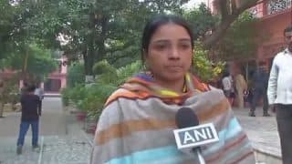 Triple Talaq Victim Reaches Uttar Pradesh CM Yogi Adityanath's 'Janta Darbar', Seeks Justice