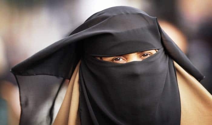 Bill on triple talaq listed for introduction in LS tomorrow