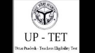 UP TET Result 2017 Declared on upbasiceduboard.gov.in: Here's How to Check