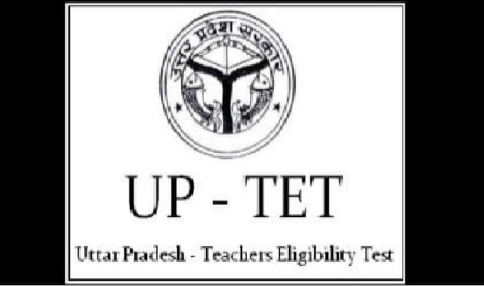 Confirm News of UPTET Result 2017, Out by Evening Today