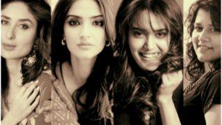 Veere Di Wedding: Kareena Kapoor Khan, Sonam Kapoor, Swara Bhaskar And Shikha Talsania Head To Phuket For A 10-Day Shoot Schedule