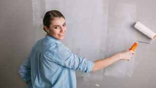 Stress-Reducing Wall Colors: Color Your Home with These 5 Hues to Reduce Stress