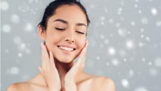 Winter Skincare: Dr. Shefali Trasi Nerurkar Shares Tips to Protect Yoru Skin from Damage and Dryness During Winter