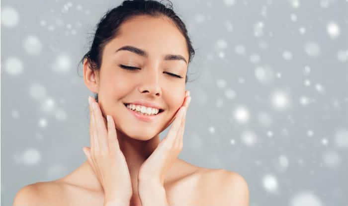 Image result for skin care during winters