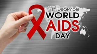 World AIDS Day 2017: Theme and objective of World AIDS Day This Year