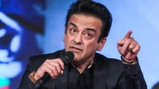 Adnan Sami: Paksitan Doesn't Value Its Artistes, Whereas India Have Loved And Embraced Pakistani Artistes
