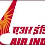 Cabin Crew Jobs: Apply For 500 Vacancies at Air India, Check Details Here