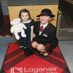 Teddy Bear Flown 300 Km by Airline to be Reunited With Little Girl; Treated to Caramel Wafers Enroute