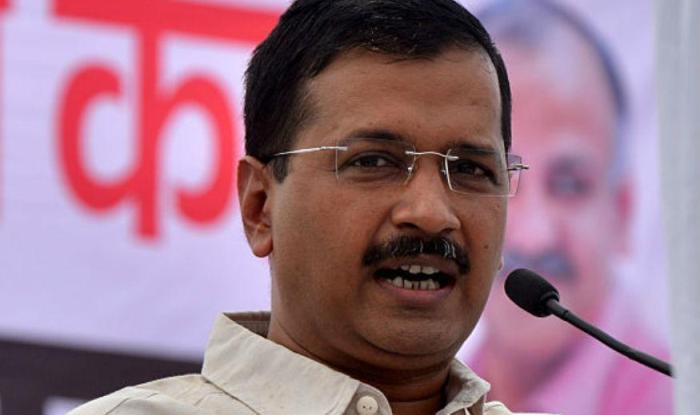दिल्ली के मुख्यमंत्री अरविंद केजरीवाल ने कैब शेयरिंग को एक 'अच्छा विचार' करार दिया है...