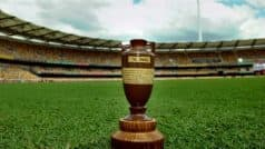 When & Where to Watch Ashes 2017, 1st Test In Brisbane Live on TV & Online in India