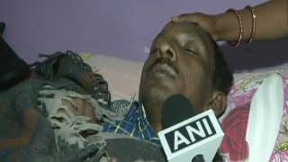 Pradyuman Murder Case: Conductor Ashok Kumar 'in Pain', Wife Says 'He Was Tortured by Police to Confess'
