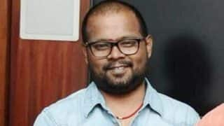 साउथ फिल्म इंडस्ट्री के नामी डायरेक्टर अशोक कुमार ने किया सुसाइड, जांच में जुटी पुलिस