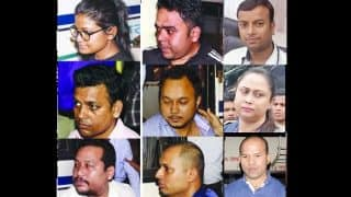 Assam Multi-Crore Cash-For-Job Scam: 16 Civil Servants Arrested, Nine More Wanted on Bribery Charges