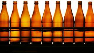 आपत्ति के बाद ब्रिटेन की शराब कंपनी ने बीयर का 'गणेश' नाम वापस लिया