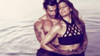 Bipasha Basu And Karan Singh Grover Are Reuniting For a Film And Here's All You Need To Know!