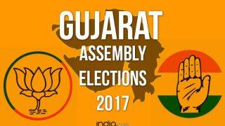 Shehra, Morva Hadaf, Godhra, Kalol, Halol Assembly Elections 2017: Constituency Details of Gujarat Vidhan Sabha