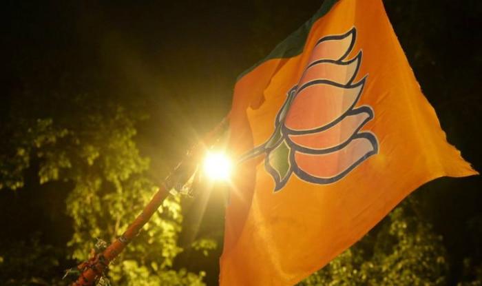 BJP announces Gujarat first list, 6 defecting Congress MLAs get tickets