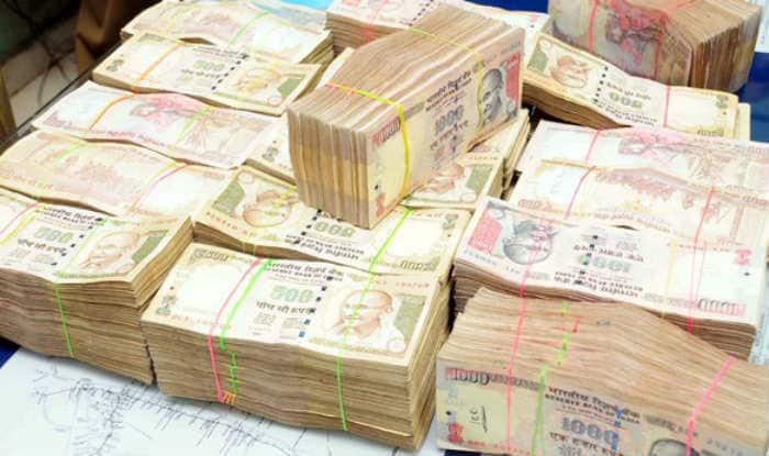 A Year After Demonetisation, Old Rs 500 and Rs 1000 Notes