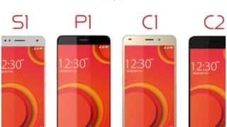 10 हजार से कम कीमत में लॉन्च हुए ये 3 बेहतरीन स्मार्टफोन