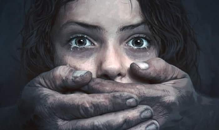 22-year-old raped in Faridabad in moving car