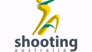 Satyendra Singh Wins Gold, India End Commonwealth Shooting Championships Campaign With 20 Medals