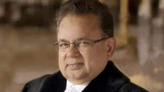 Dalveer Bhandari Re-elected as ICJ Judge; All You Need to Know About Him