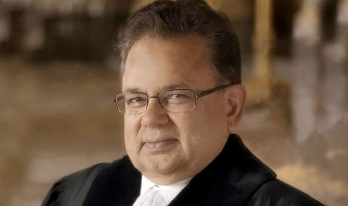 India Intensifies Efforts to Get Dalveer Bhandari Elected to ICJ