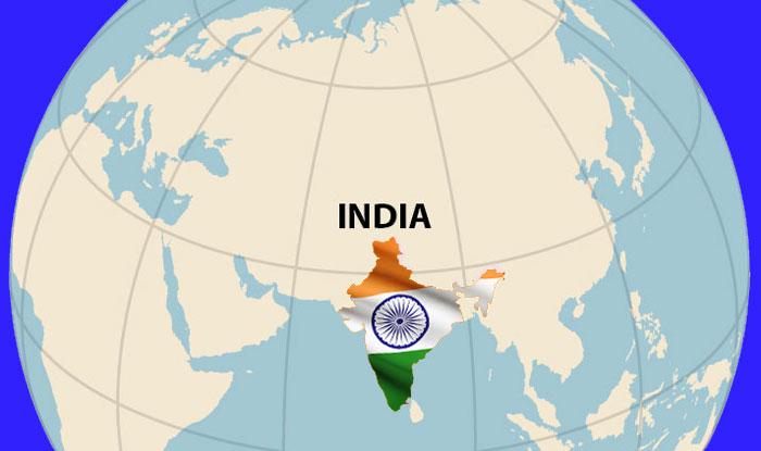 India advances three spots to 51 on IMD World Talent Ranking