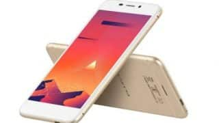 Panasonic ने लॉन्च किया बजट स्मार्टफोन Eluga I5 , जानें कीमत और खासियत