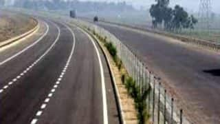 Free WiFi, Eateries, Petrol Pumps Soon Along Agra-Lucknow Expressway
