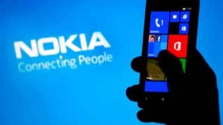 Nokia to Establish 5G Station in Chennai by Year End