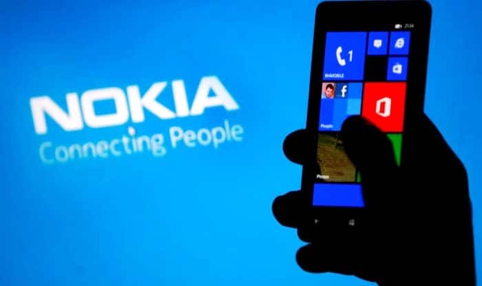 Nokia starts building 5G-ready 'AirScale' multiband base station in Chennai