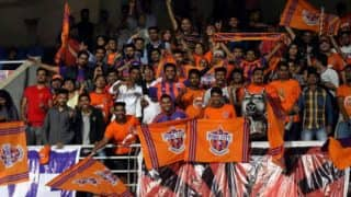 FC Pune City vs Delhi Dynamos FC, ISL 2017: Details of Live Streaming And Live Telecast of Match 5 of Indian Super League