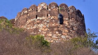 Not Against Padmavati Film, Man May Have Been Killed at Nahargarh Fort to Trigger Communal Tension
