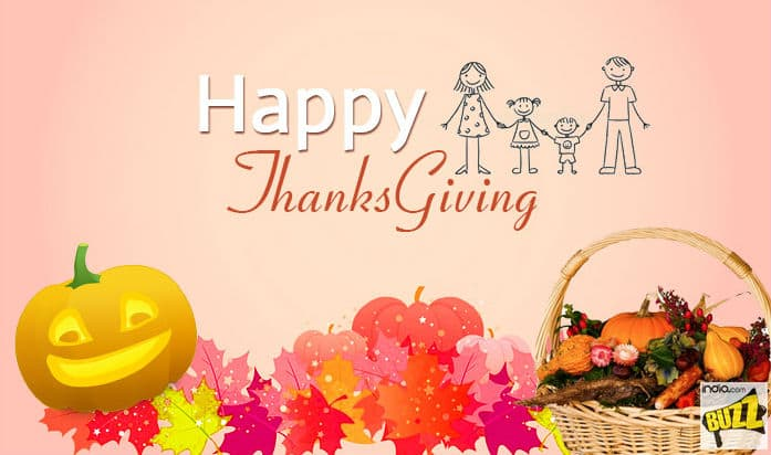 Thanksgiving 2017 greetings best whatsapp messages facebook status thanksgiving 2017 greetings best whatsapp messages facebook status gif images and smses to wish your loved ones m4hsunfo