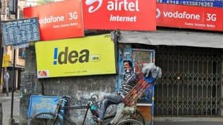 Idea Cellular Reports Net Loss of Rs 1,107 Crore in Q2; to Sell Its Mobile Tower Business to Reduce Debt