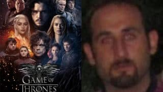 Game of Thrones Hacker Identified as an Iranian Man