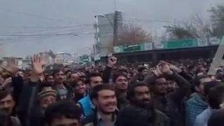 Anti-Pakistan Protests: Be Prepared, Will Take Islamabad Head on, Warn Gilgit Baltistan Leaders