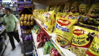 Maggi Fails Lab Test in Uttar Pradesh Yet Again, Rs 45 Lakh Fine Imposed on Nestle India