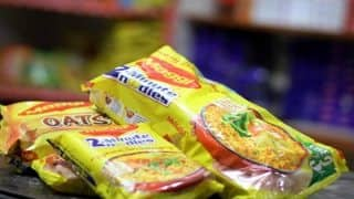 Maggi Noodles Are 100% Safe For Consumption, Says Nestle India After Uttar Pradesh Lab Test Failure Reports