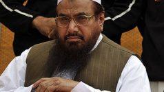हाफिज सईद की रिहाई से अमेरिका नाराज, पाकिस्तान से दोबारा गिरफ्तार करने को कहा