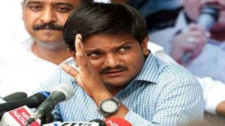 Hardik Patel Embroiled in Sex CD Scandal Controversy: Here's a List of 15 More Such Scandals in Indian Politics